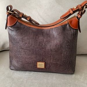 Dooney & Bourke 10x14.5 - On Sale!!!!